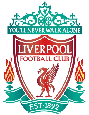 http://anemptyfeeling.files.wordpress.com/2009/03/liverpool-fc-crest.jpg